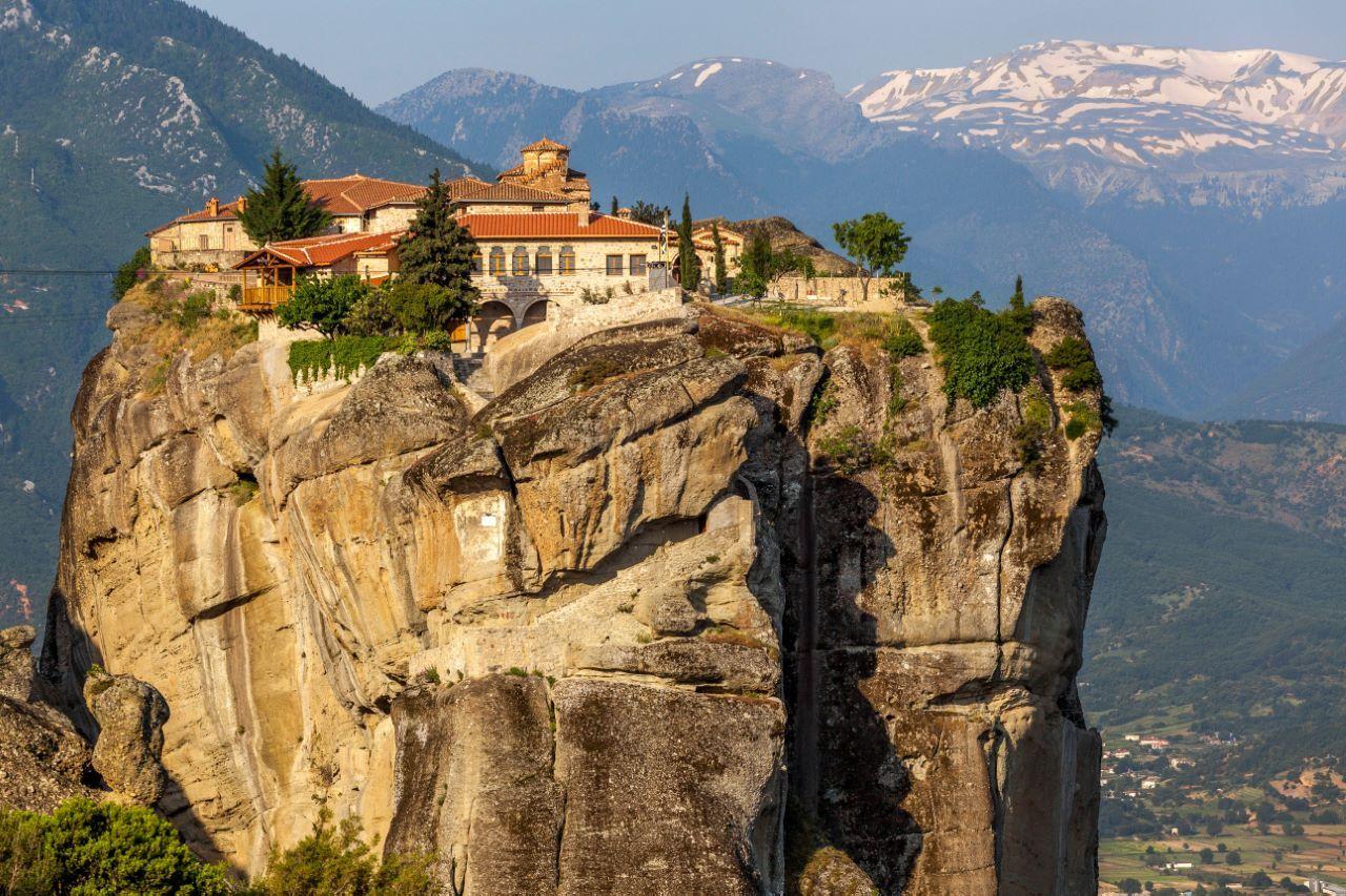 mjesta za upoznavanje u Athenskoj Grčkoj