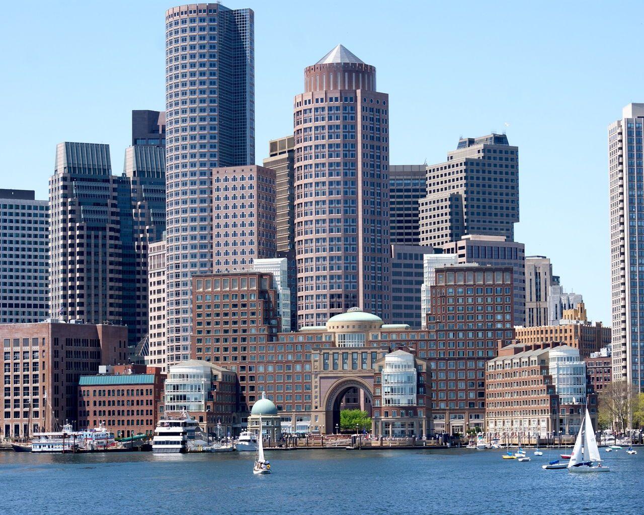 Najbolje internetske stranice za upoznavanje boston